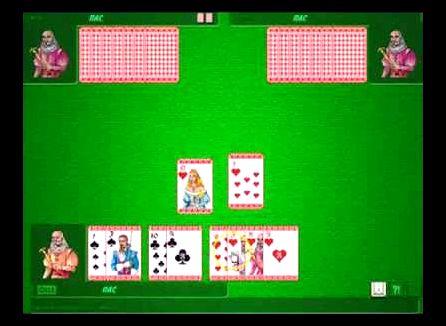 1000-onlajn-igra-bez-registracii_1.jpg