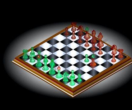 3d-shahmaty-igrat-onlajn-besplatno_1.jpg