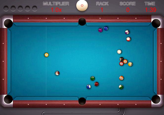 biljard-8-ball-pool-igrat-onlajn_1.png