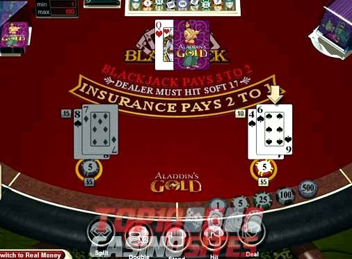 blackjack-na-dengi-onlajn_1.jpeg