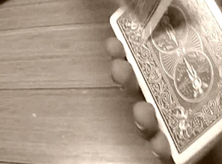 bura-igra-v-karty_1.jpg