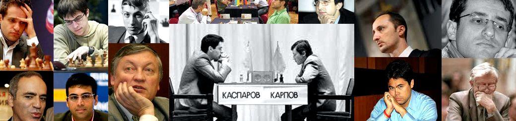chessok-igrat-v-shahmaty-s-kompjuterom_1.jpeg