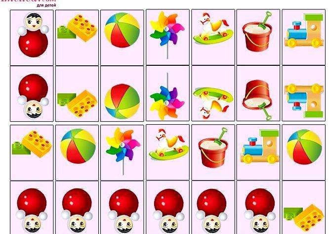 detskoe-domino-onlajn-igrat_1.jpg