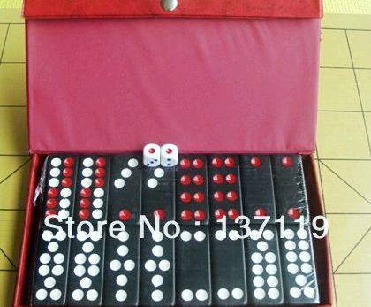 domino-azartnaja-igra_1.jpg