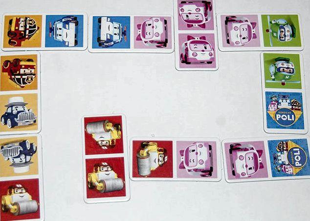 domino-onlajn-na-majl-ru_1.jpg