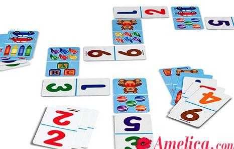 domino-pravila-igry-dlja-detej_1.jpeg