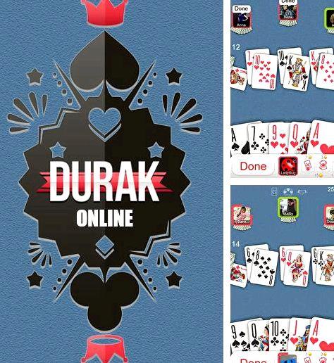durak-onlajn-durak-online-card-game_1.jpg