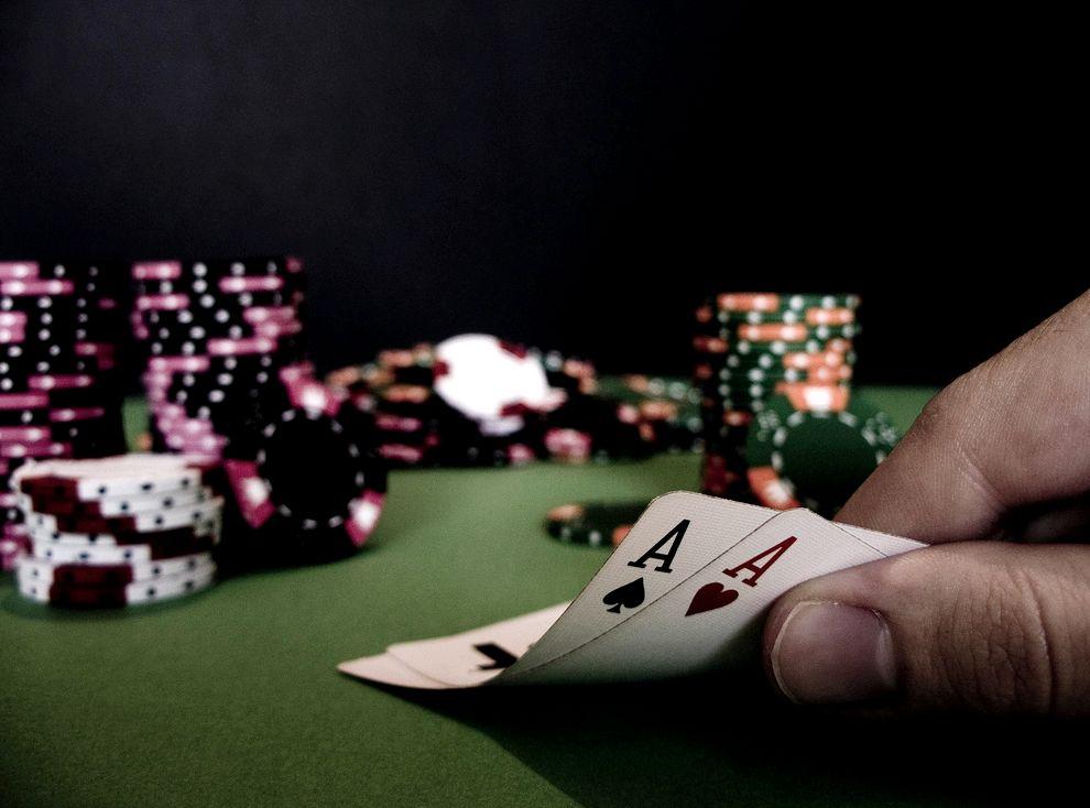 holdem-texas-poker_1.jpg