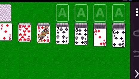 igra-1000-android_1.jpg