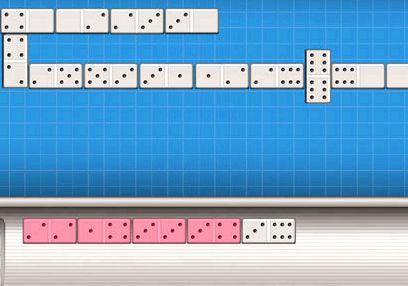 igra-domino-igrat-besplatno_1.jpg