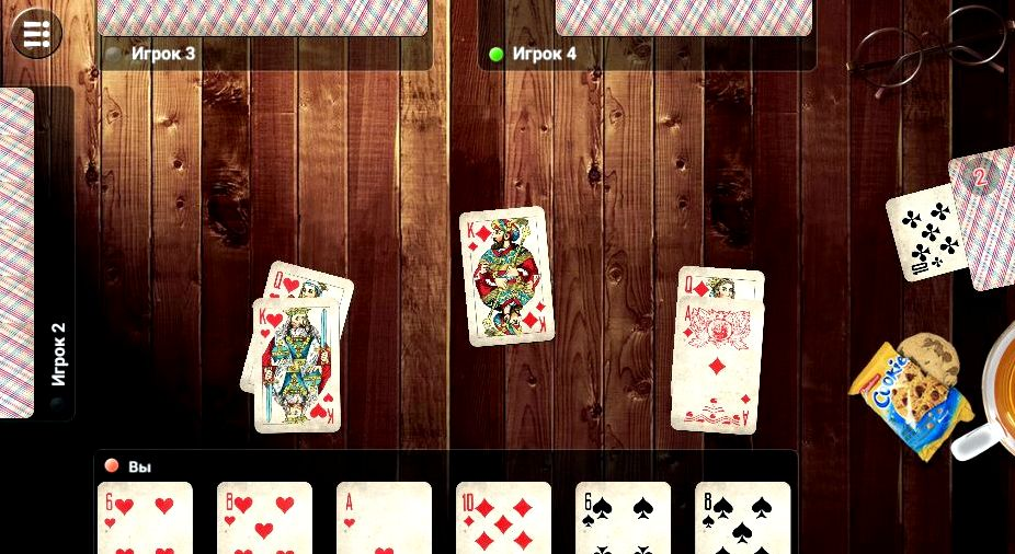 igra-durak-appscraft_1.jpg