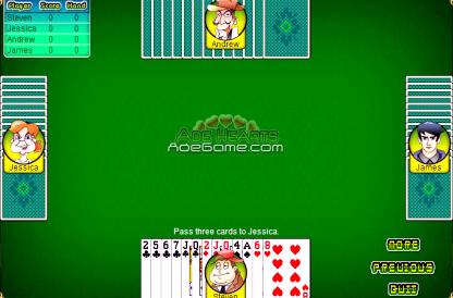Игра дурак играть бесплатно онлайн
