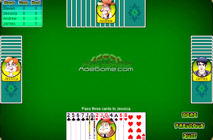 Игра дурак играть бесплатно