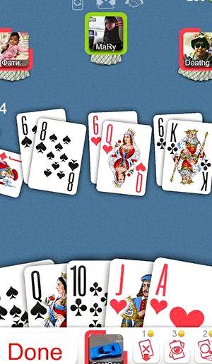 igra-durak-mobilnaja-versija_1.jpg