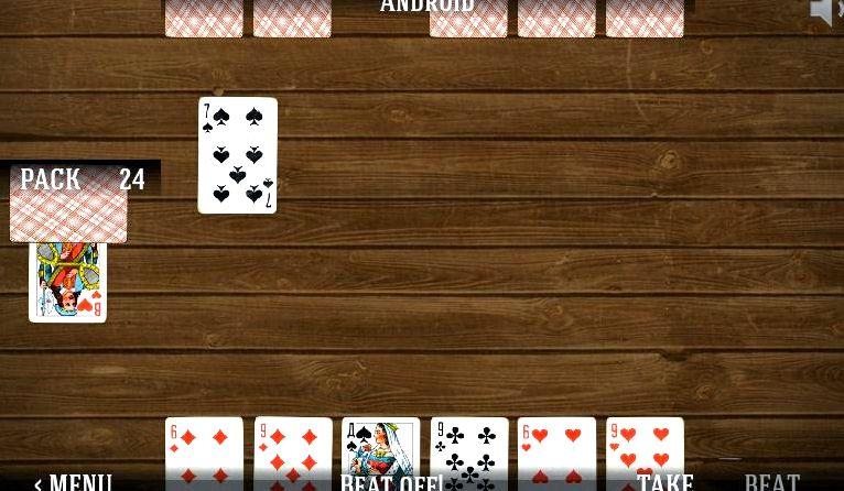 igra-durak-na-game-game_1.jpg