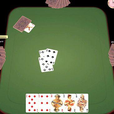 igra-karty-durak-podkidnoj_1.jpg