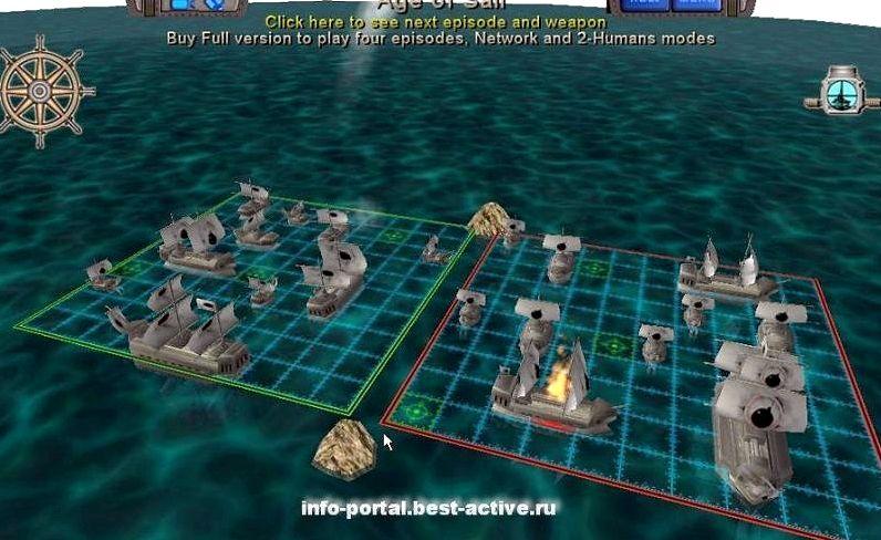 Морской бой скачать игру онлайн ролевая игра акции ламии