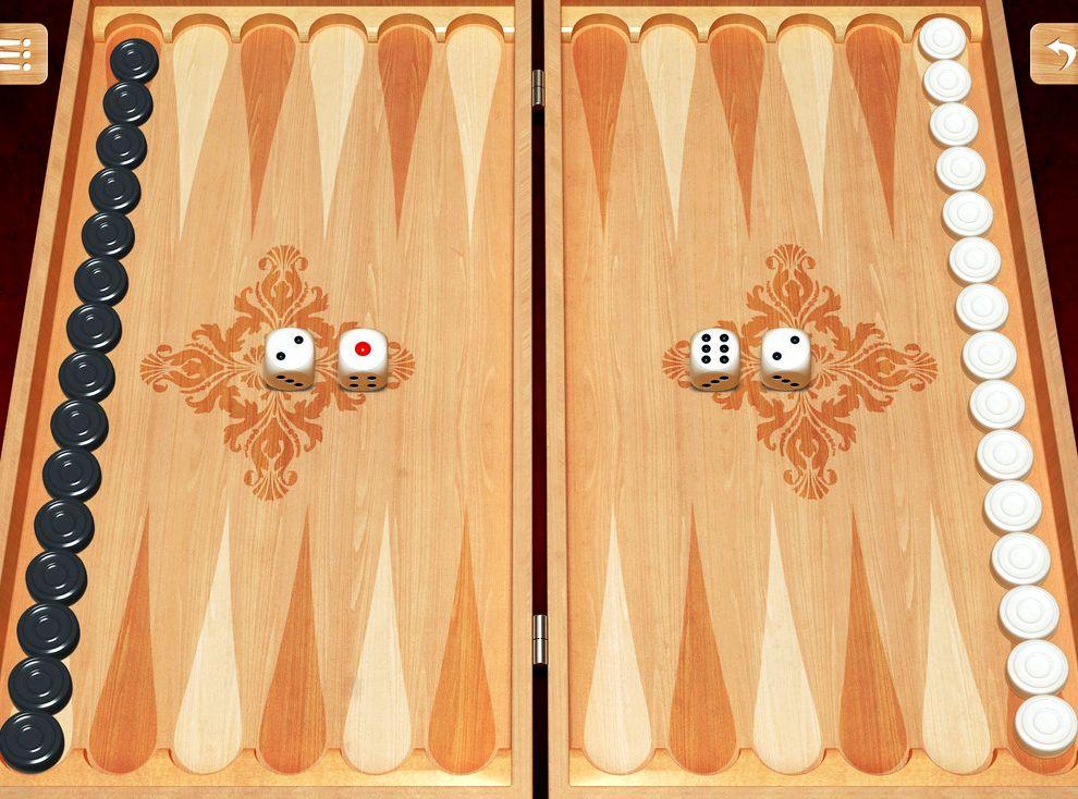 igra-nardy-besplatno-i-registracii_1.jpg