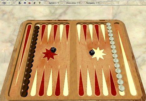 igra-nardy-skachat-na-kompjuter-bez-registracii_1.jpg