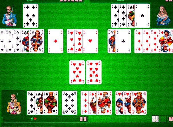 igra-preferans-skachat_1.jpeg
