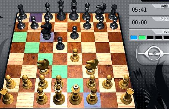 igra-shahmaty-skachat-besplatno-na-android_1.png