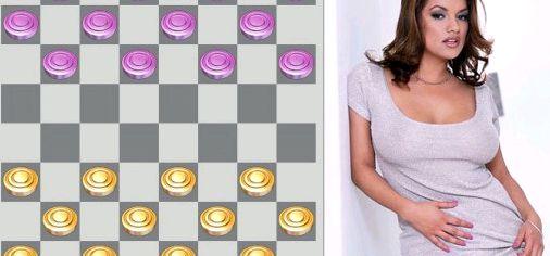 igra-shashki-na-razdevanie-onlajn-igrat-besplatno-2_1.jpg