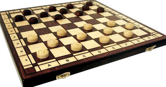 igra-shashki-na-telefon_1.jpg