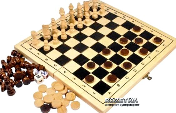 igra-shashki-shahmaty-nardy_1.jpeg