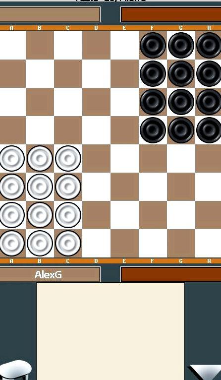 igra-shashki-ugolki-igrat-onlajn_1.jpg
