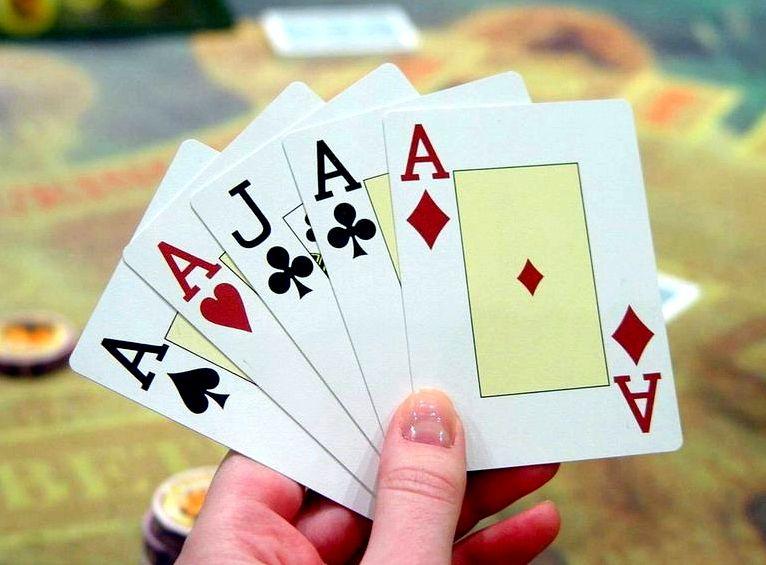 igra-tysjacha-vdvoem-pravila_1.jpg