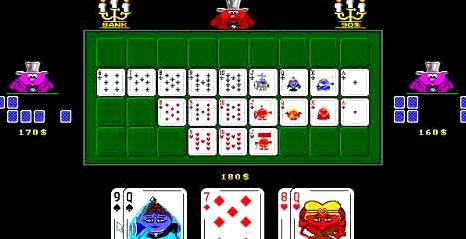 igra-v-karty-devjatka_1.jpg