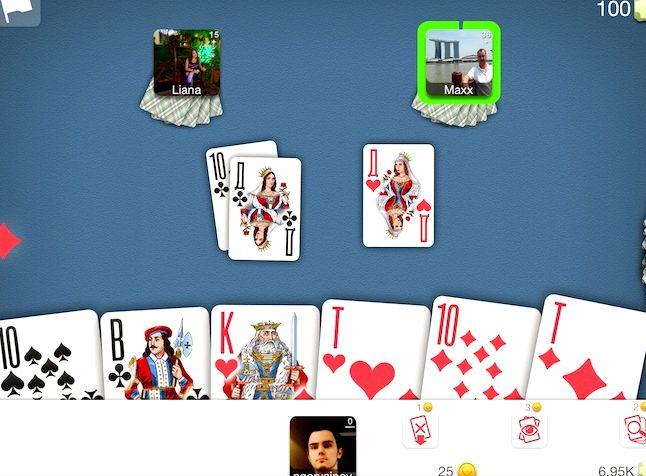 igra-v-karty-durak-onlajn_1.jpg