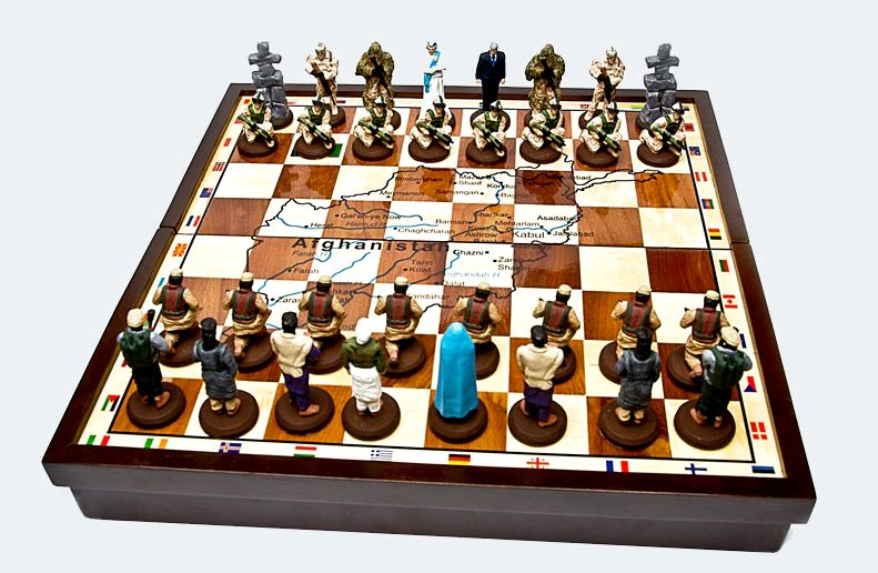 igra-v-shahmaty-besplatno-bez-registracii_1.jpeg