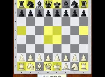 igra-v-shahmaty-dlja-nachinajushhih-besplatno_1.jpg