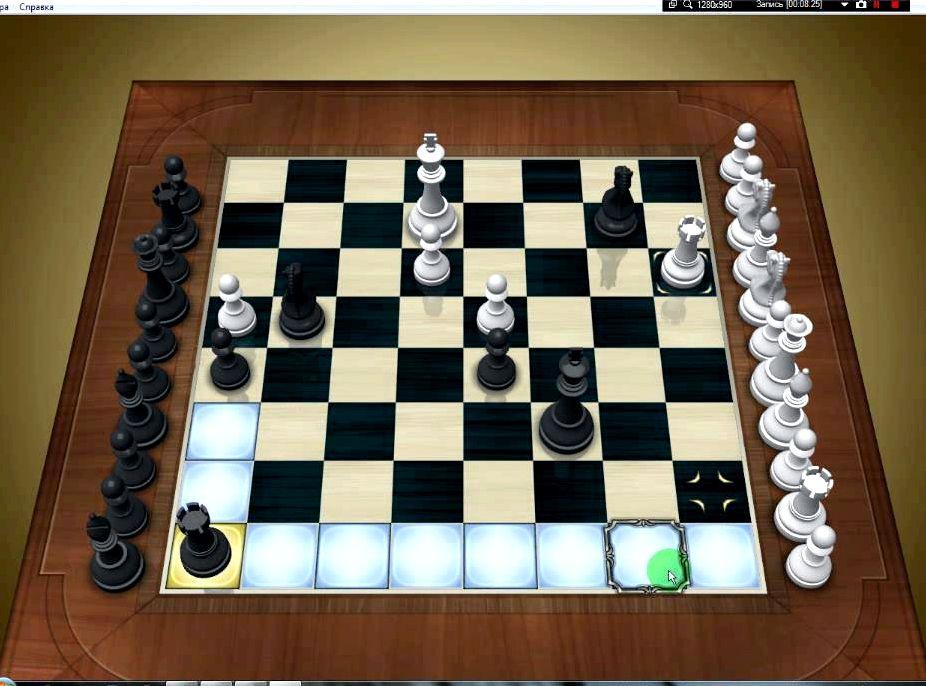 igra-v-shahmaty-s-kompjuterom-1-razrjad_1.jpg