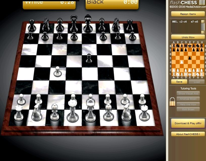 igra-v-shahmaty-s-kompjuterom-bez-registracii_1.jpg