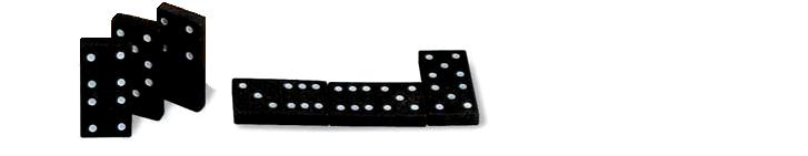 igrat-domino-besplatno_1.png