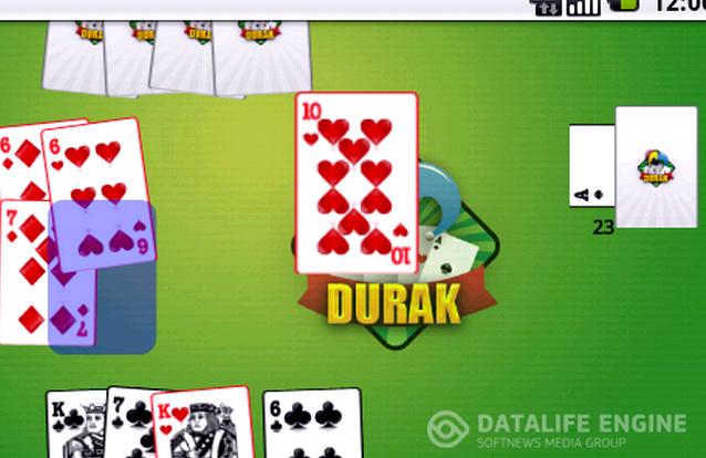 igrat-v-duraka-russkie-karty_1.png