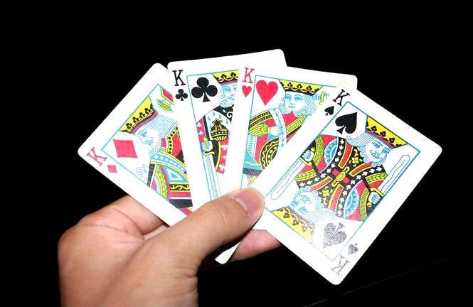 Играть в карты японский дурак играть