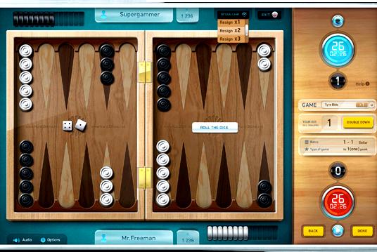 igrat-v-nardy-korotkie-onlajn-besplatno-bez-2_1.png