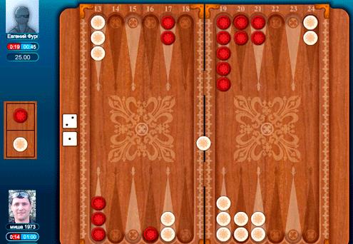 igrat-v-nardy-s-realnymi-sopernikami_1.png
