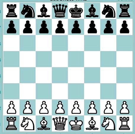 igrat-v-shahmaty-protiv-kompjutera_1.jpg