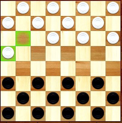 igrat-v-shashki-igrat-onlajn-besplatno_1.jpg