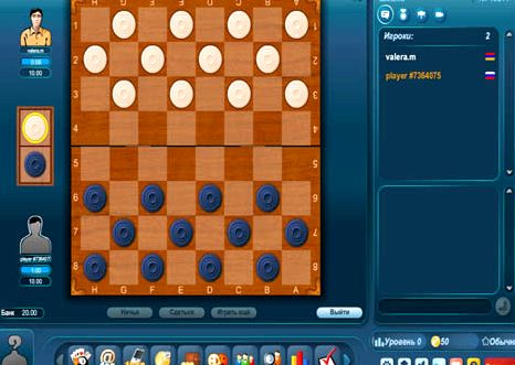 igrat-v-shashki-onlajn-besplatno-s-chelovekom_1.jpg