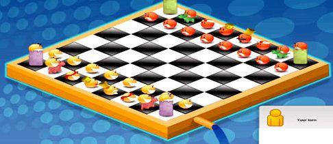 igrat-v-shashki-slozhnyj-uroven-ochen-slozhnyj_1.jpeg