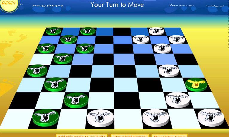 igrat-v-shashki-ugolki-onlajn-besplatno_1.jpg
