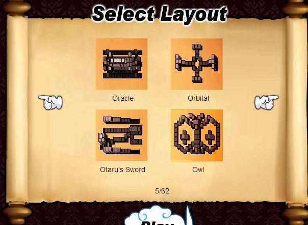 igry-kitajskoe-domino-igrat-besplatno_1.jpg
