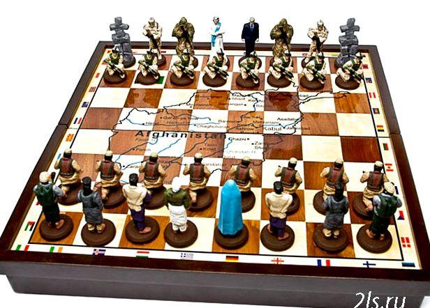 Игры шахматы с компьютером играть онлайн бесплатно