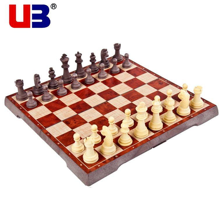 Игры шашки шахматы бесплатно