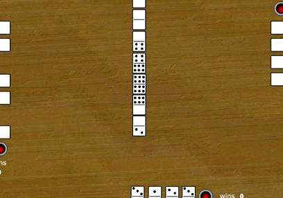 japonskoe-domino-igrat-onlajn-besplatno_1.jpg